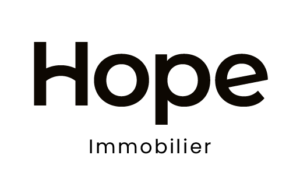 HOPE-Immobilier-Lyon-Ecully-Tassin-Appartement-Maison