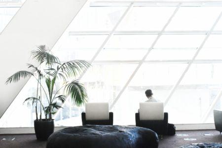 Hope Immobilier_Lyon_contexte-bancaire-et-immobilier