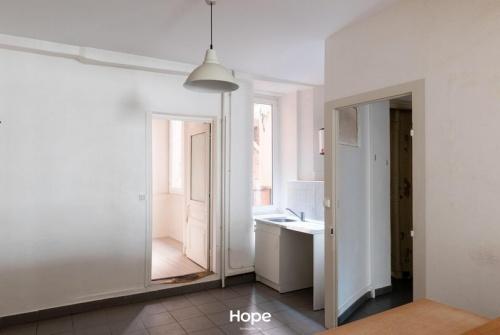 Appartement,À vendre,Lyon 1er arrondissement