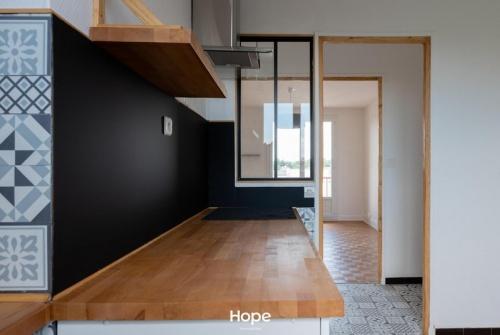 Appartement,À vendre,Décines-Charpieu