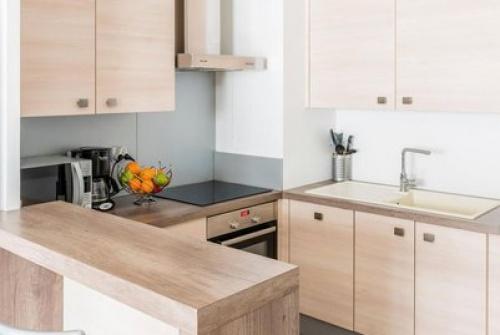 Appartement,À vendre,Sanary-sur-Mer