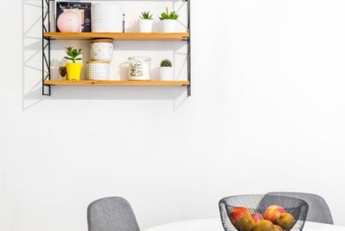 Appartement,À vendre,Tassin-la-Demi-Lune