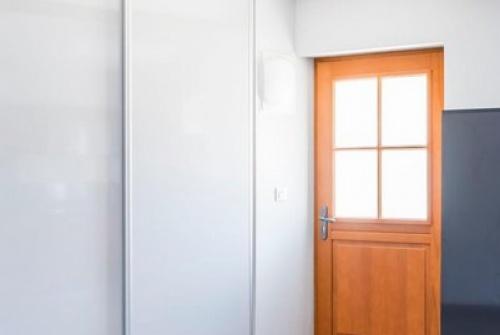 Appartement,À vendre,Craponne