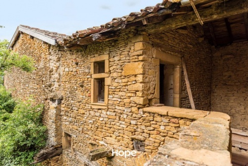 Maison,À vendre,Theizé