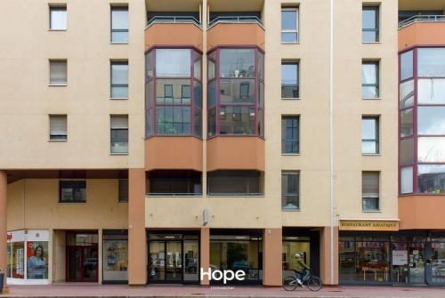 Maison,À vendre,Lyon 3eme arrondissement